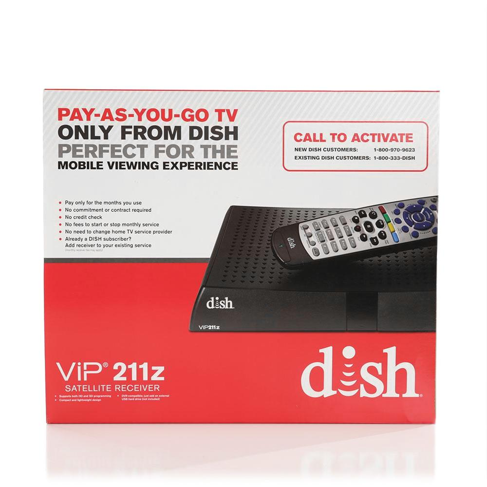 Dish Vip 922 Diagram Enthusiast Wiring Diagrams Network Compatible Receivers Slingloaded Dvr Manual Echostar