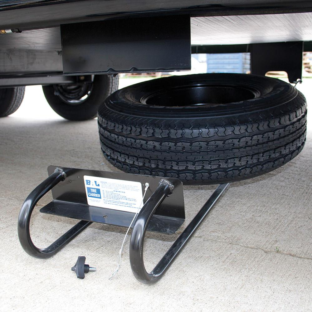 Custom Spare Tire Covers For Travel Trailers