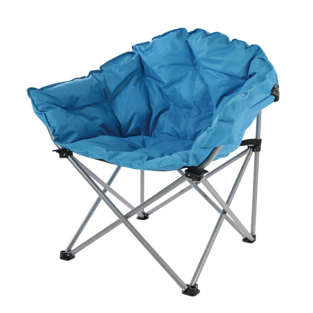 Fine Blue Club Chair Mac Sports C932S 110 Folding Chairs On Popscreen Uwap Interior Chair Design Uwaporg