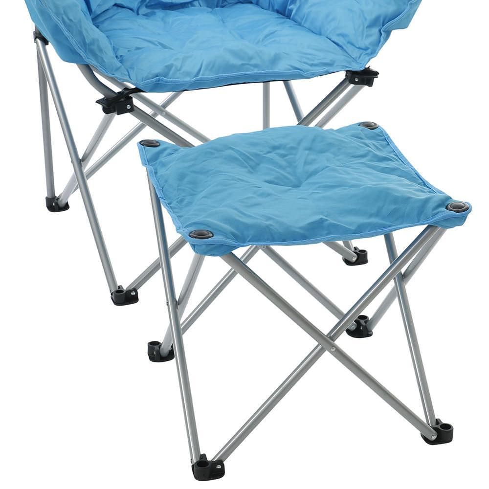 Dorable Collapsible Shower Chair Frieze Bathtub Ideas