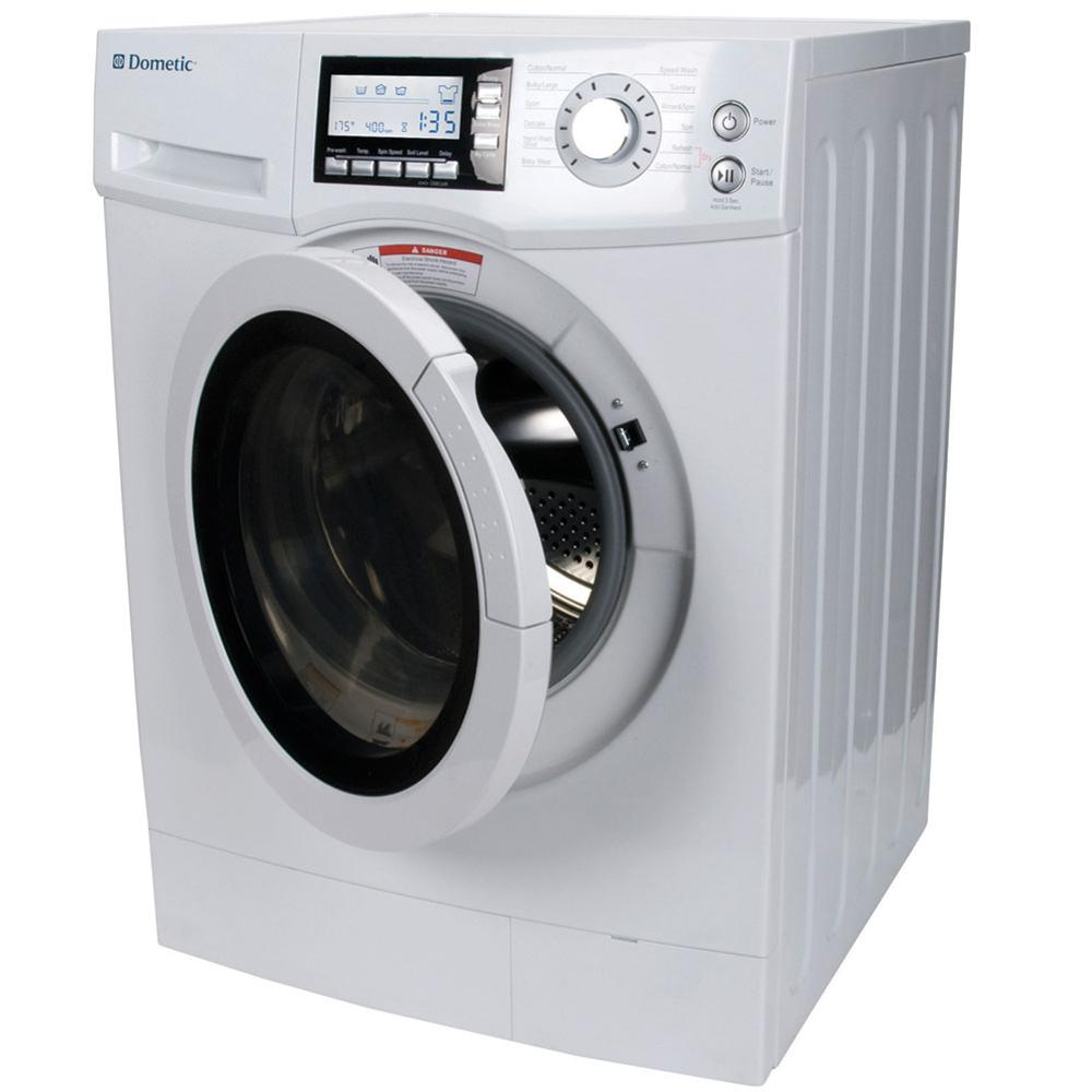washer and dryers washer and dryer combo for sale