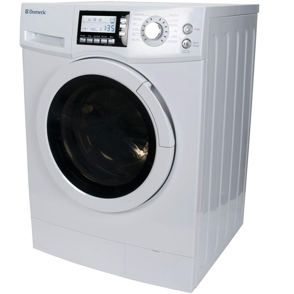 lg washer dryer combo wm3431hw