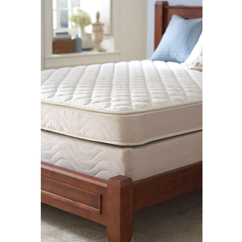 dreamaire rv bed - sleep number - mattresses - camping world