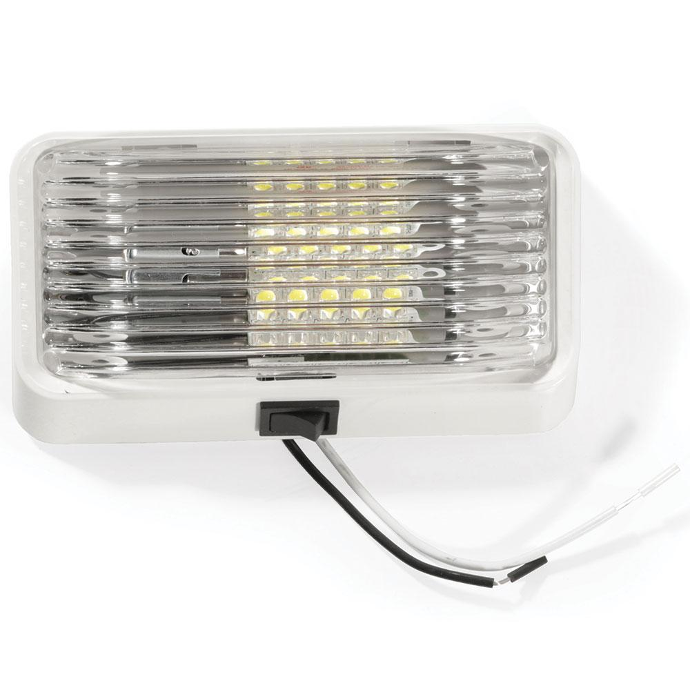 youtube led porch ilumi bulb light outdoor smartbulbs watch