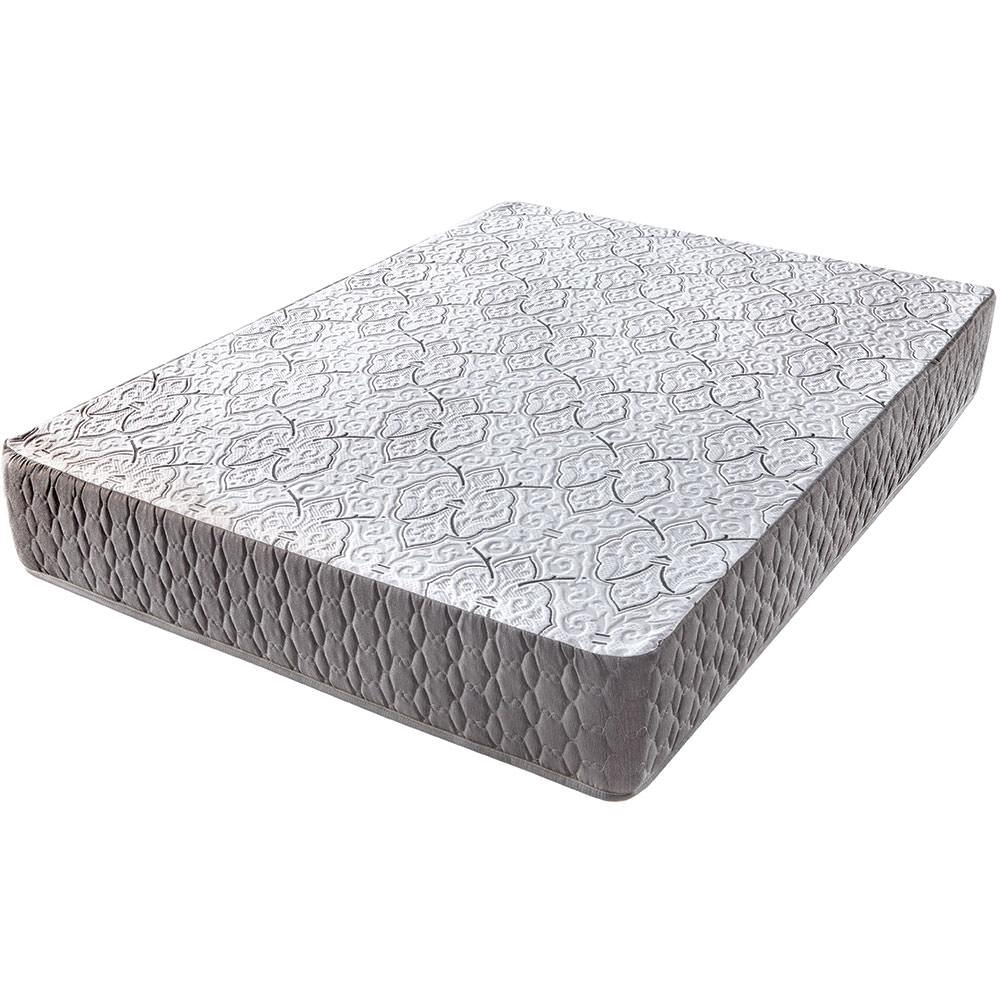 chime mattress sierra item trim by height sleep threshold foam memory queen mattresses width products