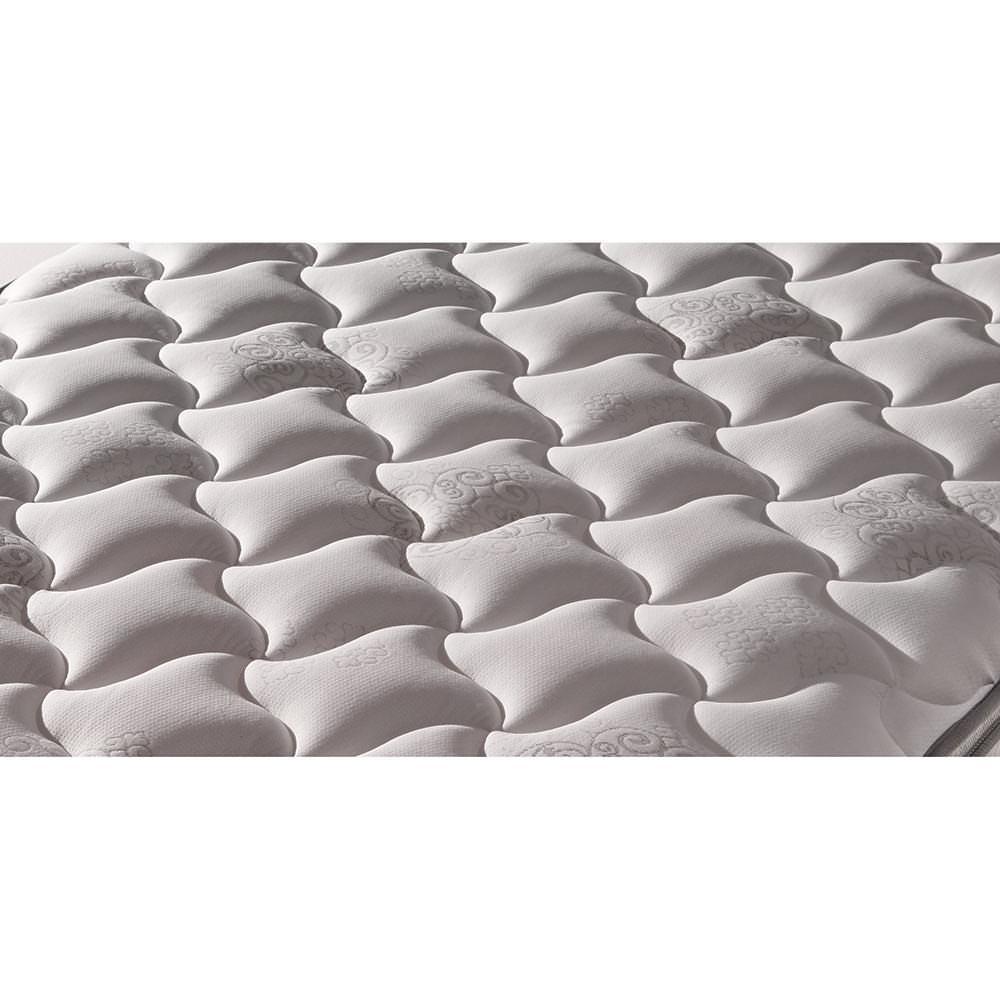 rawls mattress product dream furniture top euro eze