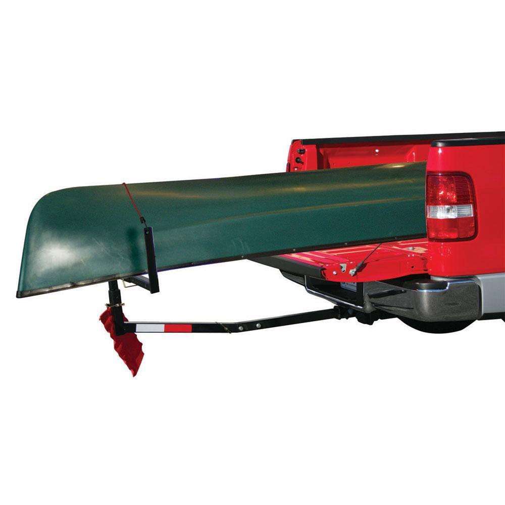 Pickup Bed Extender 28 Images 2015 Ford F 150 X Treme Gate Truck Bed Extender For Full
