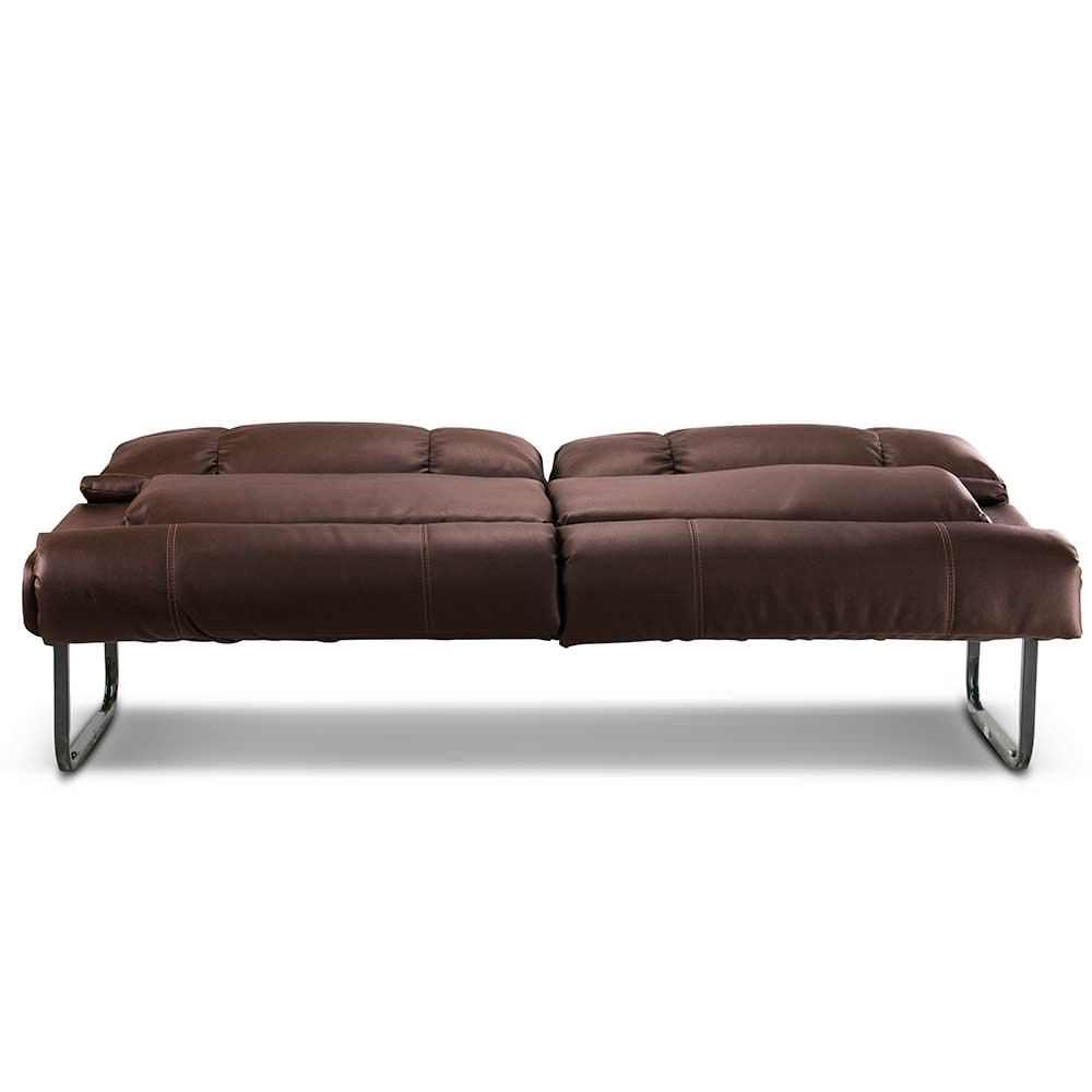 Jack Knife Sofa with Arms Legs and Kickboard Saddle 58  : 75975 75980 75985 1 from www.campingworld.com size 1000 x 1000 jpeg 24kB