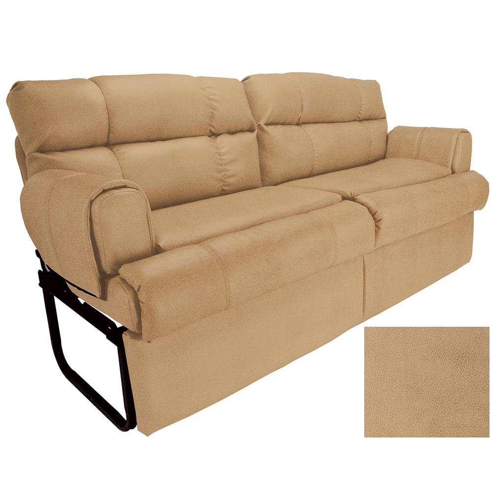 New 28 Knife Sofa Buy For Sale
