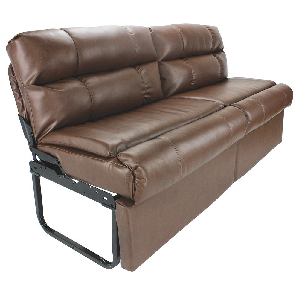 Used Jack Knife Sofa For Rv For Sale Motorcycle Review  : 75990 76000 75995n4 jack knife from motocyclenews.top size 1000 x 1000 jpeg 68kB