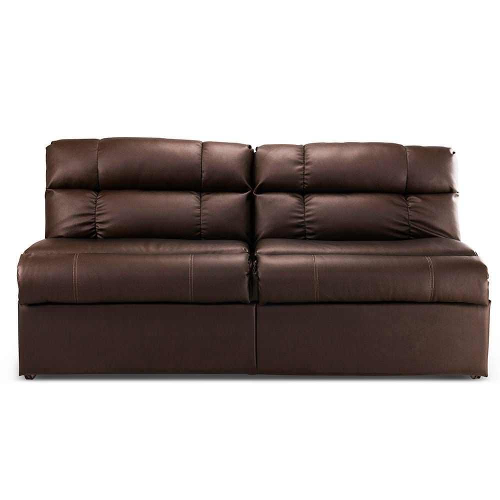 Jackknife Sectional Sofa Bed: 404 Page Not Found