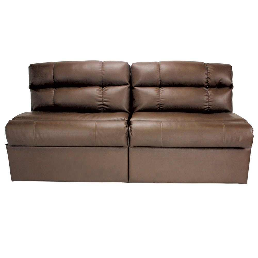 Jack Knife Sofa Saddle 68 70 Thomas Payne Furniture 343751 Sofas Camping World