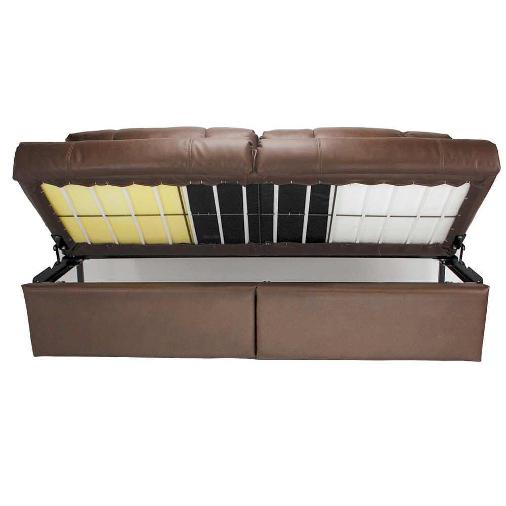 Jack Knife Sofa Bed For Sale