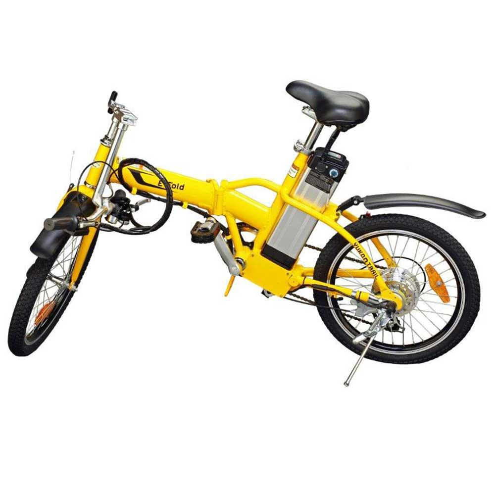 20 39 39 folding electric bike ebay. Black Bedroom Furniture Sets. Home Design Ideas