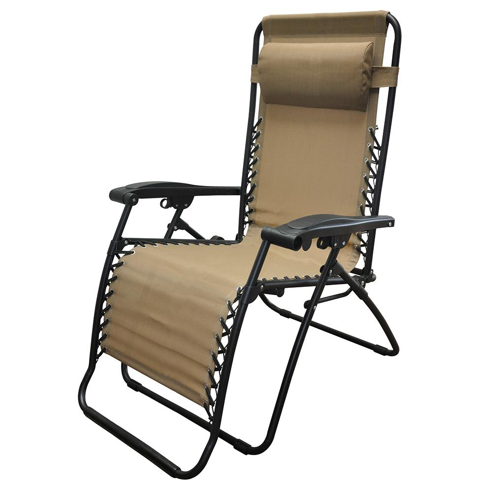 patio rocking recliner home product free rst overstock shipping gravity orbital chair lounger brands garden today zero recliners