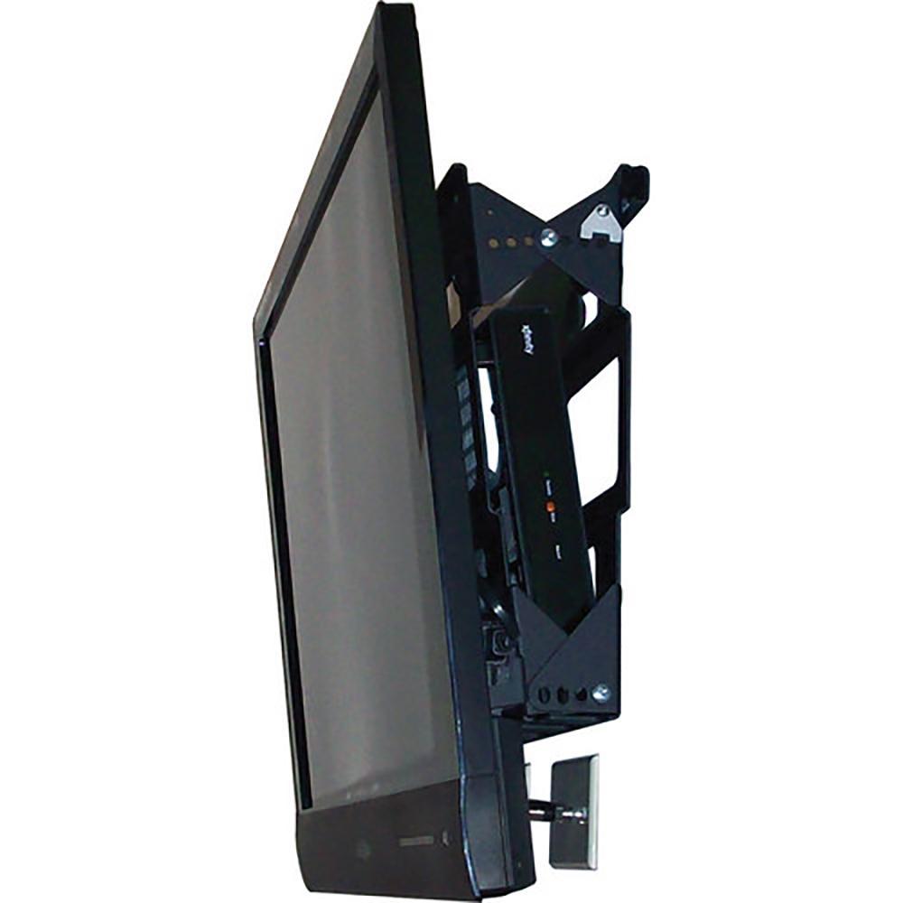 Cable Box Dvr Satellite Box Tv Wall Mount Kit Innovative