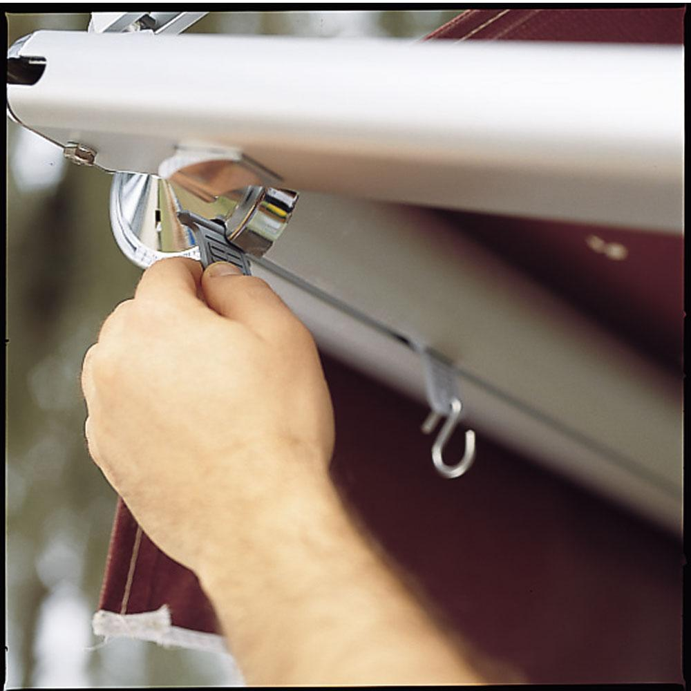 Hanger Awns - Dometic 930037 - Awning Accessories ...