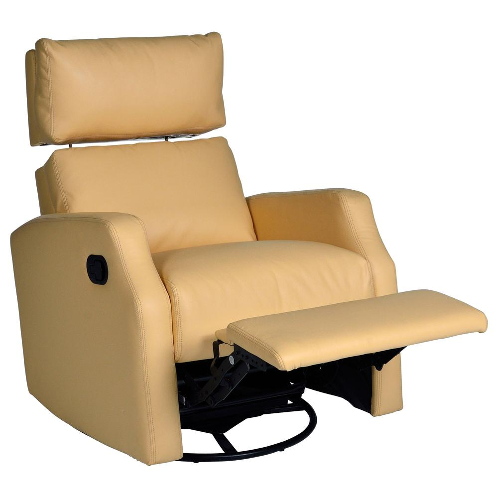 swivel rocker recliner chair sale