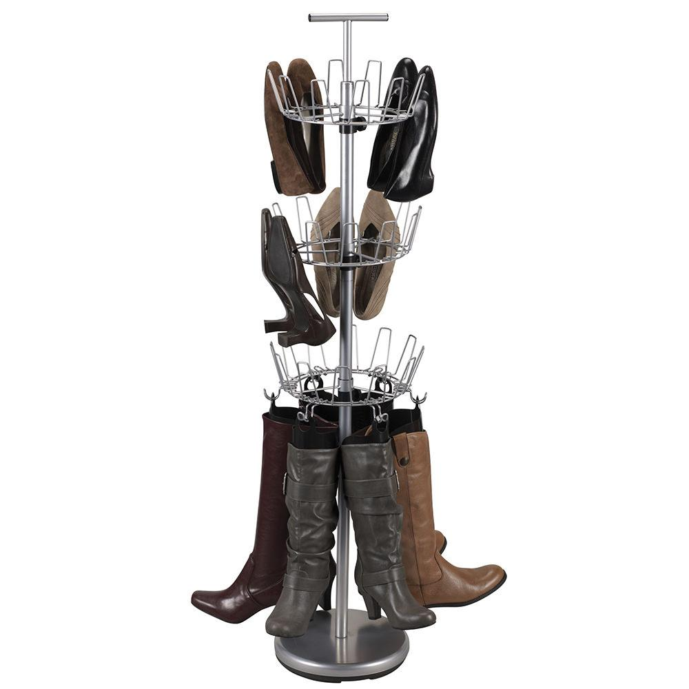 boot tree with boot shapers household 213551 racks