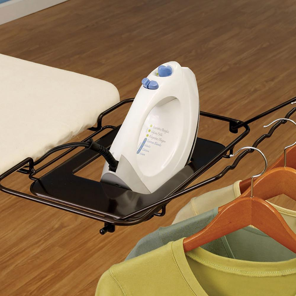world s best ironing board pictures to pin on pinterest