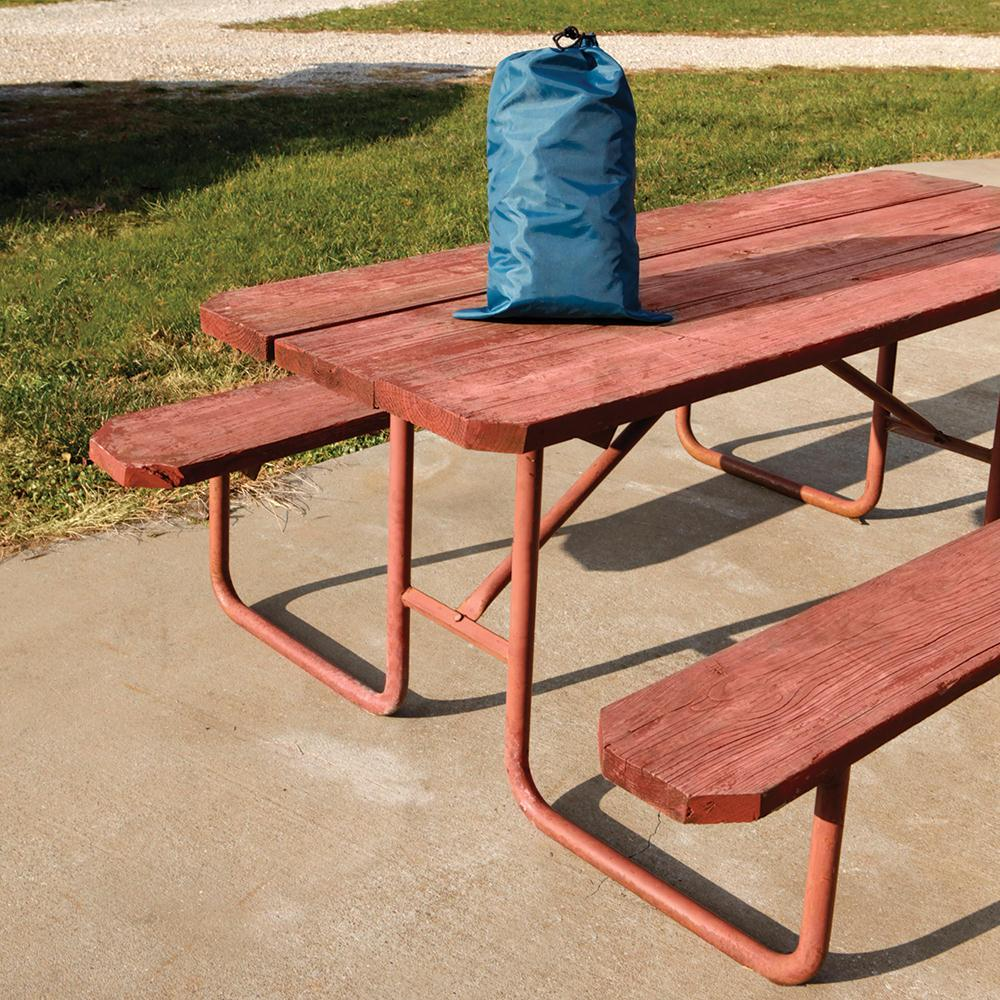 Picnic Table Covers Cover Pinterest