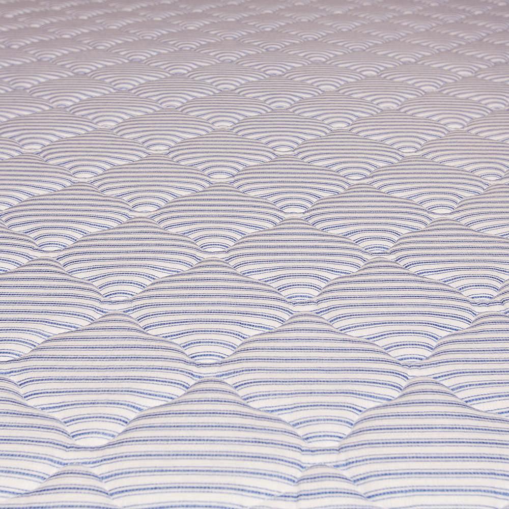 innerspace 55inch rv camper reversible mattress