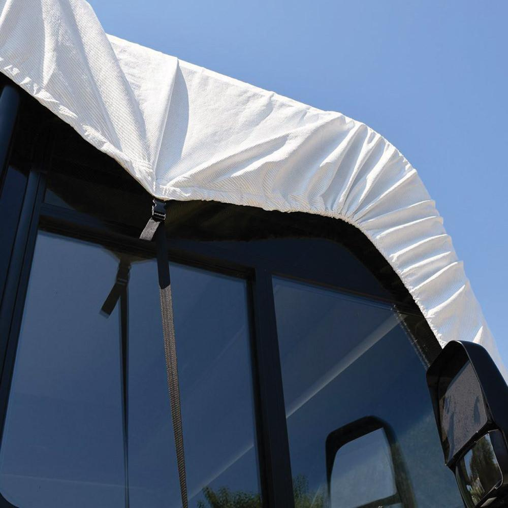 Perfect Adco Rv Roof Cover Adco Rv Roof Cover Product Code Adco Rv Roof Cover