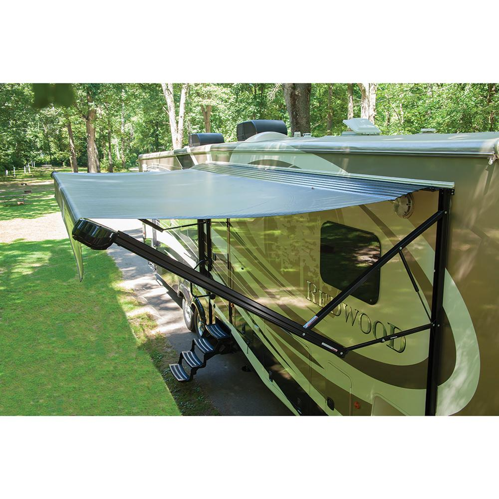 solera patio awning power rv patio awnings camping world