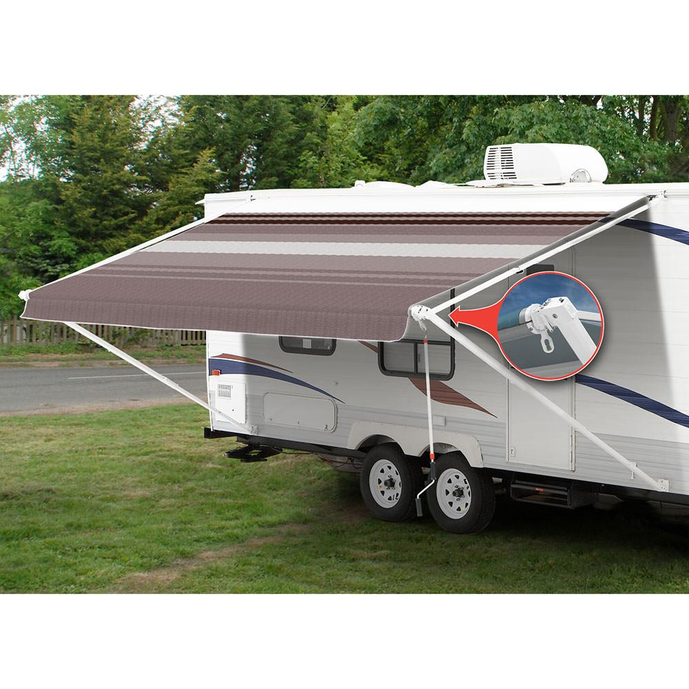 Rv Awning Spring Replacement | Homideal