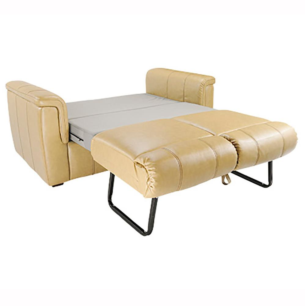 Destination Tri Fold Sofa