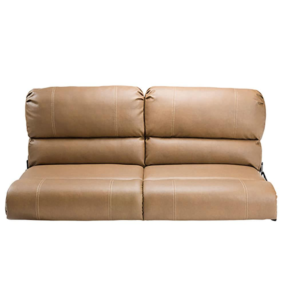 Lexington Jackknife Sofa 68 Lasso Lippert Components