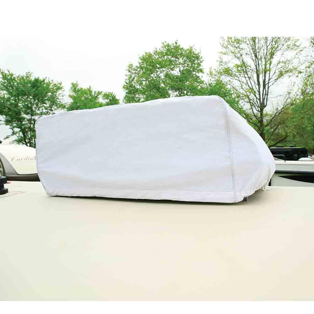 elements air conditioner cover for coleman mach - Air Conditioner Covers