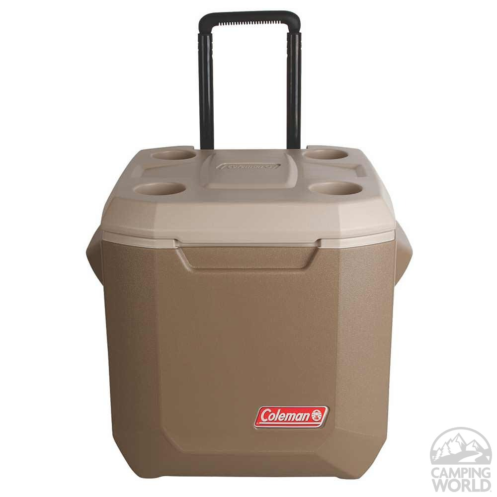 Coleman Extreme Coolers 40 Quart
