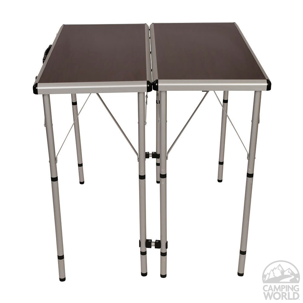 Multi Purpose Table multipurpose table - direcsource ltd 100514 - folding tables
