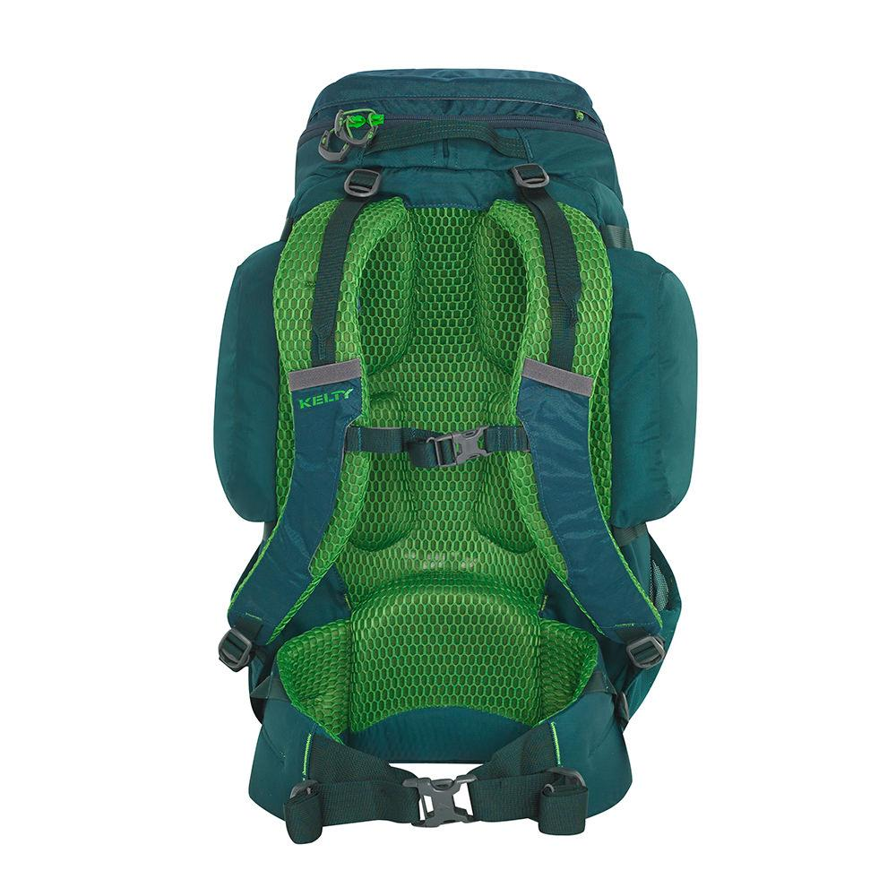 What To Pack For Backpack Camping- Fenix Toulouse Handball f5a79c7125d81