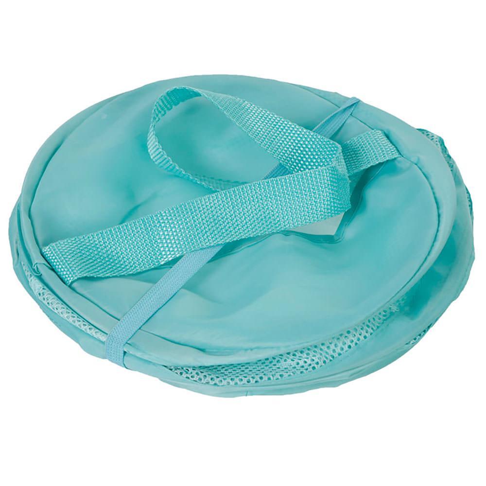 Bath shower caddy teal direcsource ltd 100580 for Teal bath accessories
