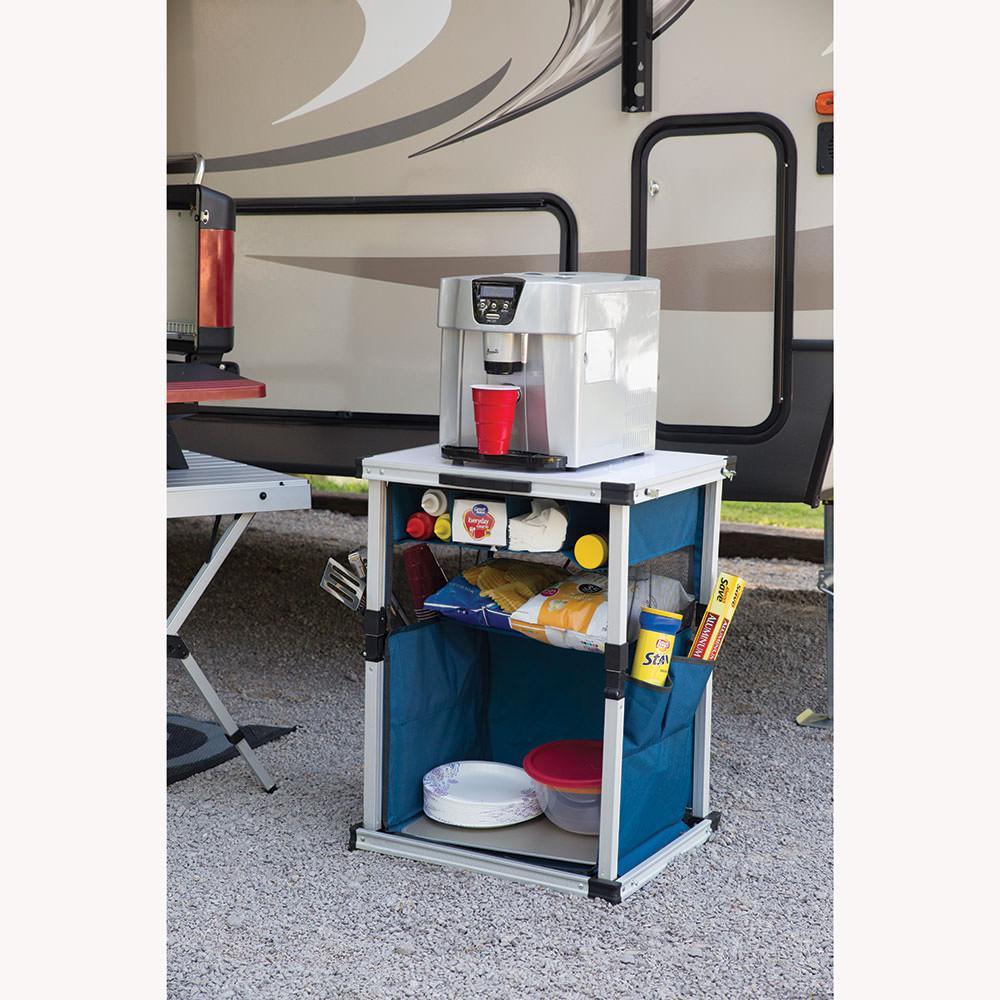 ... Ice Maker U0026 Water Dispenser ...
