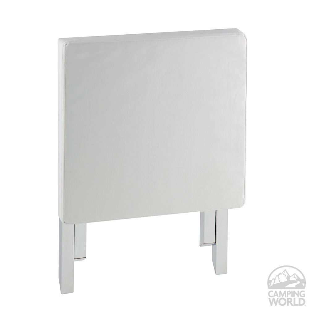 Folding Vanity Stool Taymor Industries Inc 02 Das8096