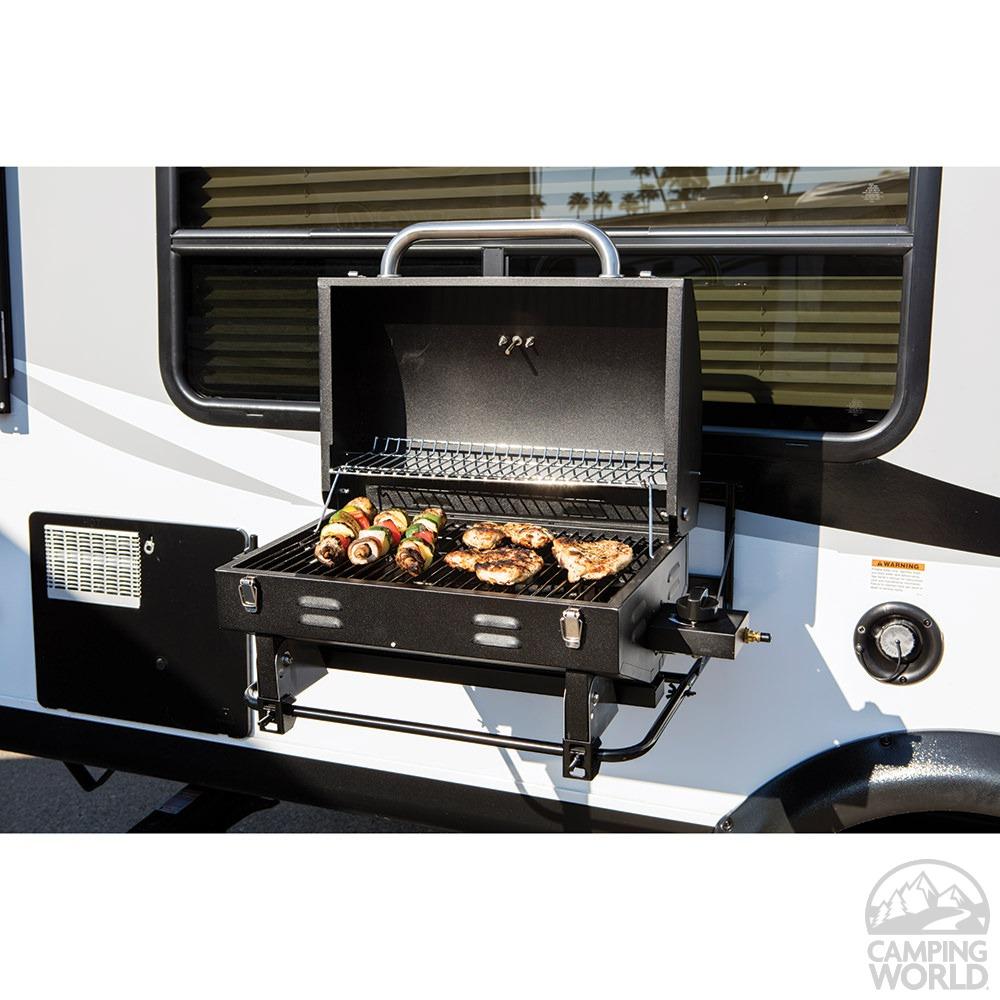 low pressure grill black patrick industries 6tv1sl0kp1. Black Bedroom Furniture Sets. Home Design Ideas