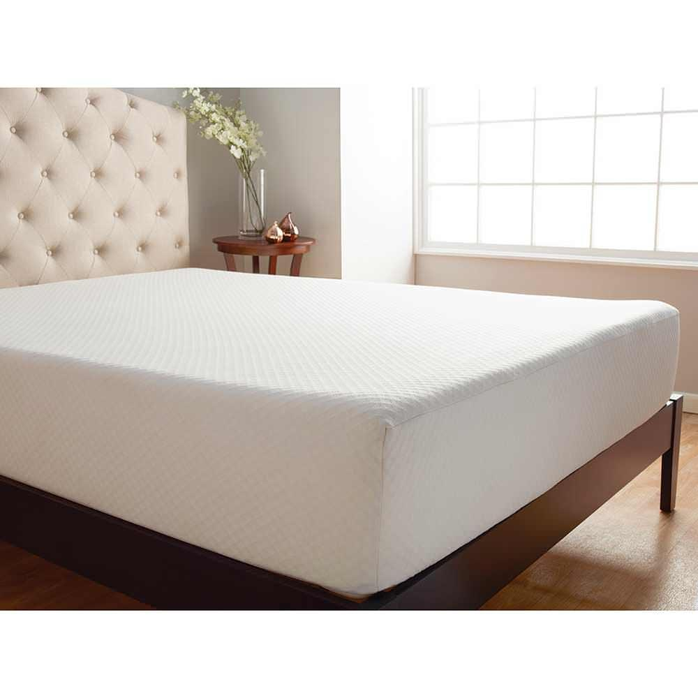 Bedroom World Mattresses Double Mattresses Bedroomworld