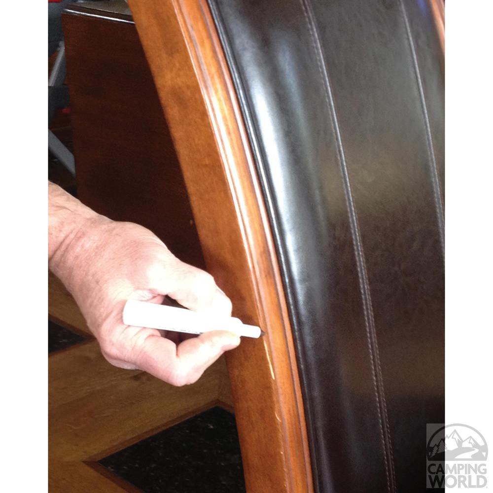 ... Hardwood Floor U0026 Furniture Repair Kit