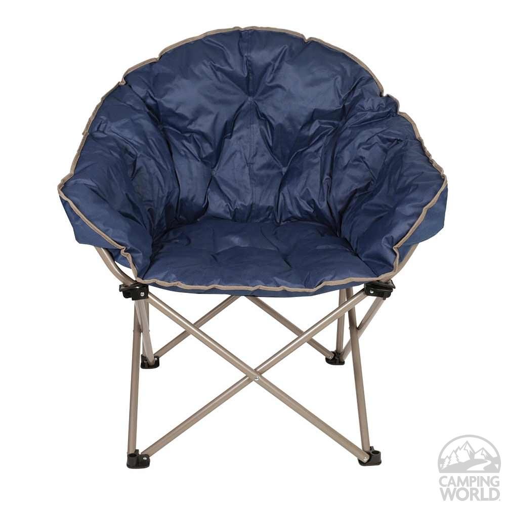 Club Chair   Navy · Club Chair   Navy ...