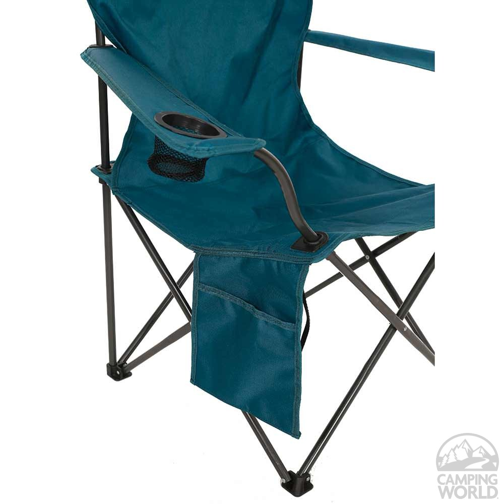 XL Canopy Chair Zenithen hong Kong Ltd OC516SXL BDT Folding Chairs Ca