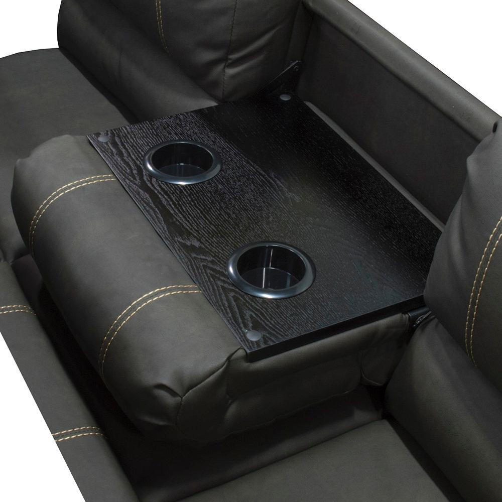 Destination Tri Fold Sofa Lippert Components Inc
