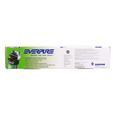 Everpure Replacement Cartridge