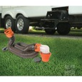 RhinoFLEX Swivel RV Sewer Kit