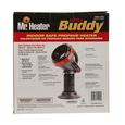 Little Buddy Propane Heater