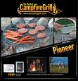 Pioneer Grill