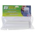 RV Awning Repair Tape - 6 x 10'