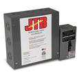 JTB Power Solution